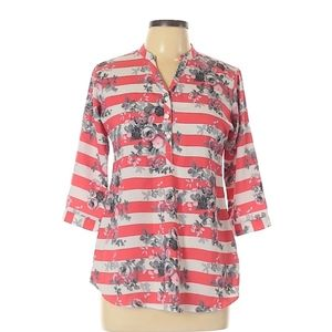 YME Blouse